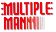 Multiple Man Vol 1 Logo.png