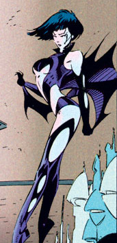 Nightside (Earth-295) from Gambit and the X-Ternals Vol 1 2 0001.jpg