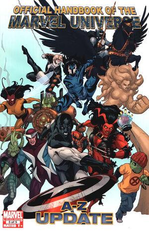 Official Handbook of the Marvel Universe A-Z Update Vol 1 5.jpg