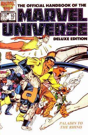Official Handbook of the Marvel Universe Vol 2 10.jpg
