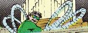 Otto Octavius (Earth-Unknown) from Amazing Spider-Man Annual Vol 1 21 001.jpg