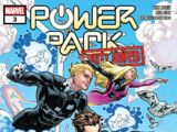 Power Pack Vol 4 3