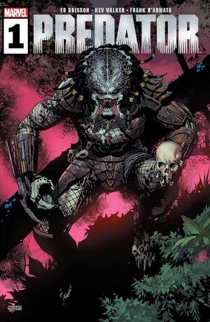 Predator Vol 1 1.jpg