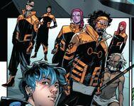 Six (Earth-616)