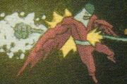 Samuel Wilson (Project Doppelganger LMD) (Earth-18236) from Spider-Man Deadpool Vol 1 34 001.jpg