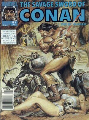 Savage Sword of Conan Vol 1 193.jpg
