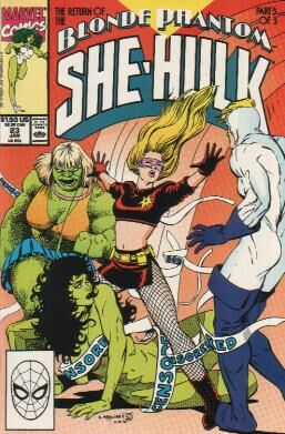 Sensational She-Hulk Vol 1 23.jpg