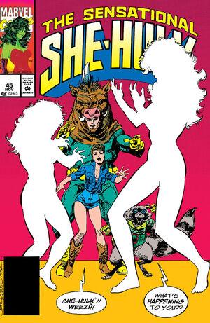 Sensational She-Hulk Vol 1 45.jpg