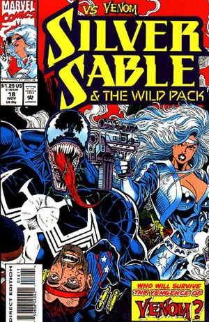 Silver Sable and the Wild Pack Vol 1 18.jpg