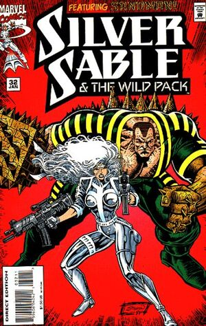 Silver Sable and the Wild Pack Vol 1 32.jpg