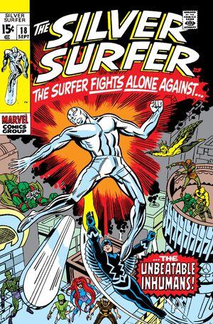 Silver Surfer Vol 1 18.jpg