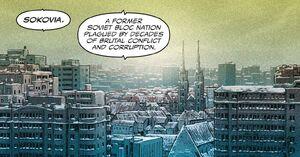 Sokovia from Captain America Steve Rogers Vol 1 7 001.jpg