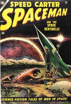 Spaceman Vol 1 1.jpg