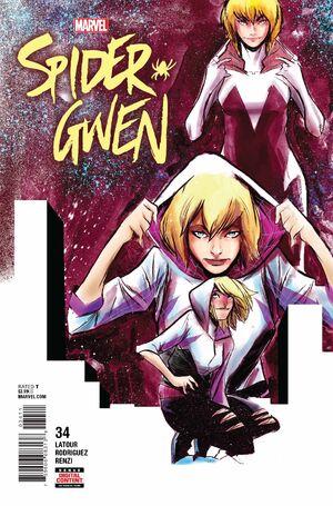 Spider-Gwen Vol 2 34.jpg