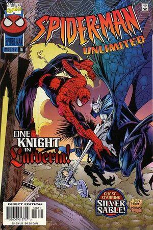Spider-Man Unlimited Vol 1 16.jpg