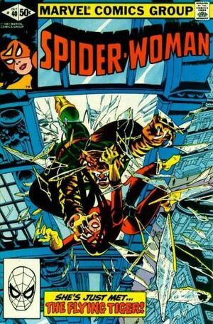 Spider-Woman Vol 1 40.jpg