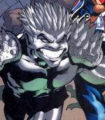 Spikey (Earth-616)