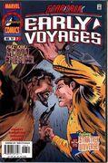 Star Trek Early Voyages Vol 1 7