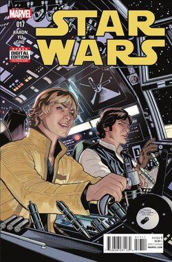 Star Wars Vol 2 17.jpg