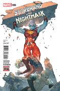 Starbrand & Nightmask Vol 1 6