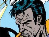 Stuart Bartlett (Earth-616)
