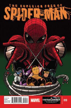 Superior Foes of Spider-Man Vol 1 10.jpg