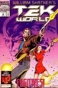 TekWorld Vol 1 10