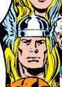 Thor Odinson (Earth-97751)