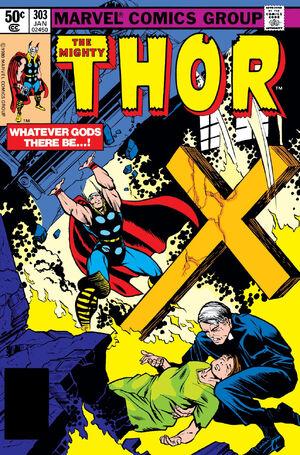 Thor Vol 1 303.jpg