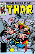 Thor Vol 1 332