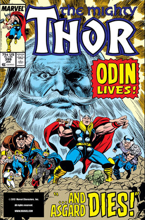 Thor Vol 1 399.jpg