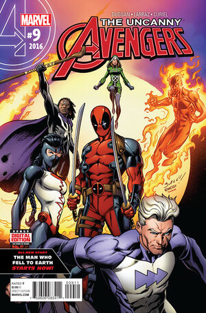 Uncanny Avengers Vol 3 9.jpg