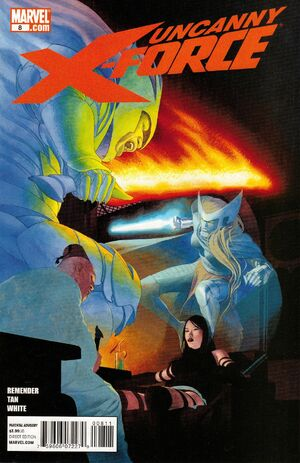 Uncanny X-Force Vol 1 8.jpg