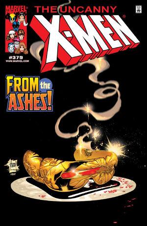 Uncanny X-Men Vol 1 379.jpg