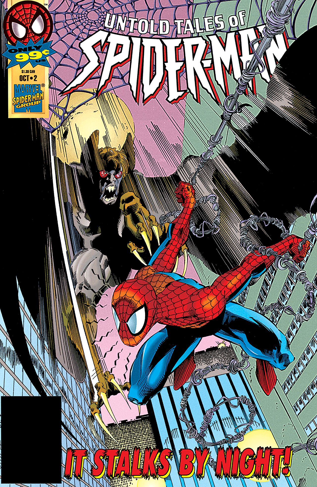Untold Tales of Spider-Man Vol 1 2.jpg