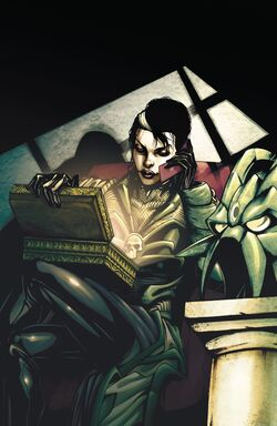 Valentina Allegra de Fontaine (Earth-616) from Secret Warriors Vol 1 6 001.jpg