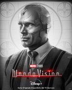 WandaVision poster ita 015