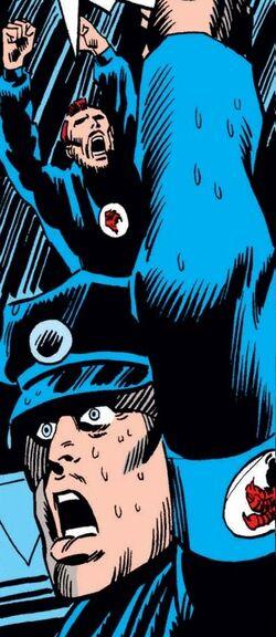 Warhawks (Earth-616) from Avengers Vol 1 98 001.jpg