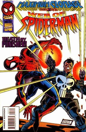 Web of Spider-Man Vol 1 127.jpg