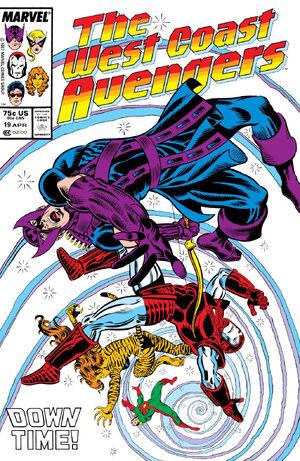 West Coast Avengers Vol 2 19.jpg