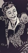 Winnifred Barnes (Earth-616) from Captain America and Bucky Vol 1 620 01