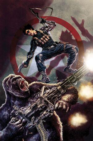 Winter Soldier Vol 1 5 Textless.jpg