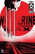 Wolverine Max Vol 1 15