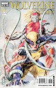 Wolverine Origins Vol 1 39