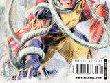 Wolverine: Origins Vol 1 39
