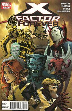 X-Factor Forever Vol 1 4.jpg