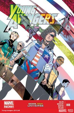 Young Avengers Vol 2 8.jpg