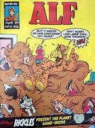 ALF (UK) Vol 1 12