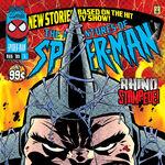 Adventures of Spider-Man Vol 1 5.jpg