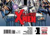 All-New X-Men Annual Vol 2 1